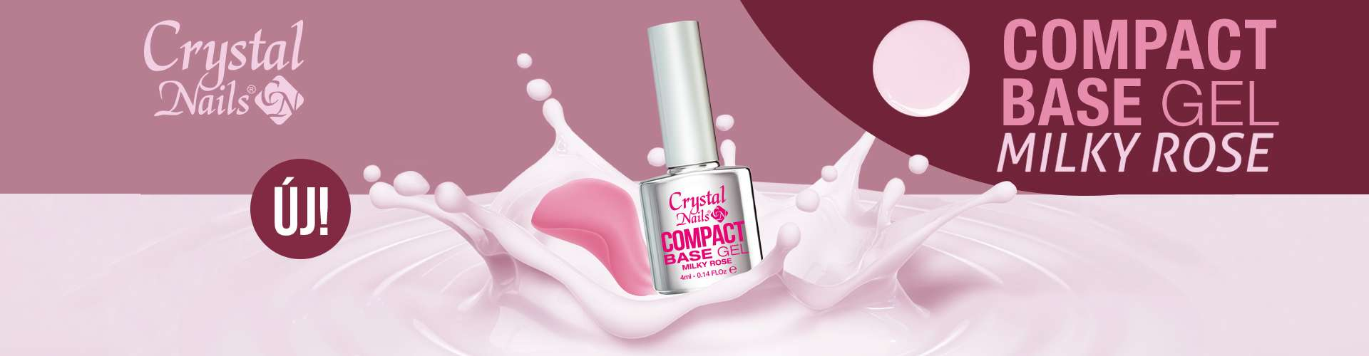 143_milky_rose_compact_base_gel